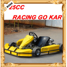2015 racing 125 cc go kart sale hot on sale with CE