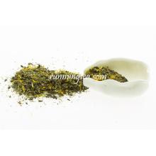 Recién saldos Rooibos té con flores de caléndula Strings Té mezclado