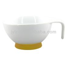 dip bowl dish