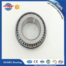 High Precision High Speed Taper Roller Bearing (52956)