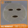 aloe vera não tecido máscara facial lençol aloe fabric mask