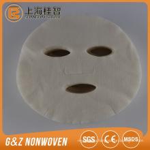 transparent america tencel mask sheet