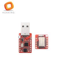 Best quality Electronic PCB Board, Flash Memory Pcb Board, Usb Flash Drive Circuit Board