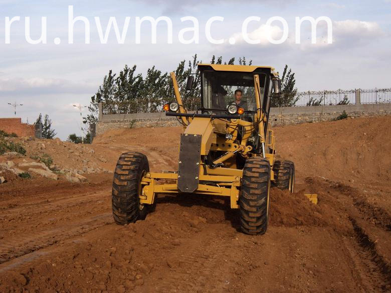 SEM921 Motor Grader for sale
