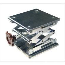 Mesa de levantamento portátil de educação / laboratório J1110 Fabricante / fornecedor