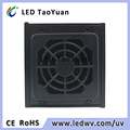 UV LED Lampe 385nm 100W System