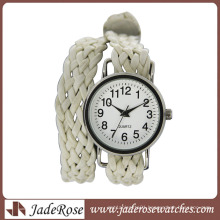 Long Strap Watch Wrist Watch Woman Watch (RA1164)