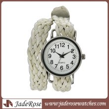 Длинный ремешок Часы наручные часы женщины часы (RA1164)