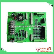 Орона лифт доска управлением PCB ТДС-1000 доска PCB лифта