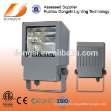 150W Rx7s HID Flutlicht im Freien mit CE / ISO