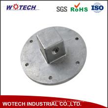 Обслуживание OEM запасных частей алюминия отливки
