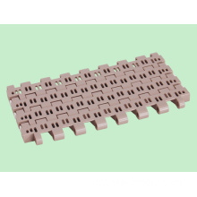 Perforated Top 5936 Belt for Vertical Conveyor (5936)