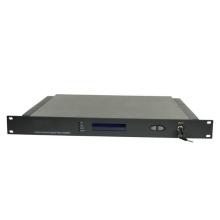 High Power Raman Fiber 1550nm Amplifier