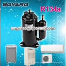 Rotary Kompressor für chemische Reinigung Maschine