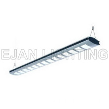 Architectural Lighting / Modern Office Pendant Light (EOA. 24. T5228PI)