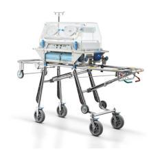Incubateur de Transport d'urgence des bébés nouveau-nés bébé (SC-TI2000)