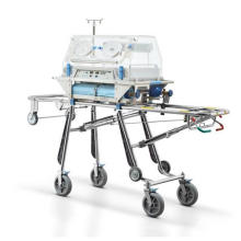 Baby Infant Newborn Emergency Transport Incubator (SC-TI2000)