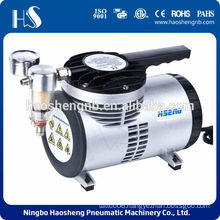 portable mini vacuum pump AS26