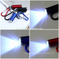 Keychain flashlight for low price led keychain flashlight