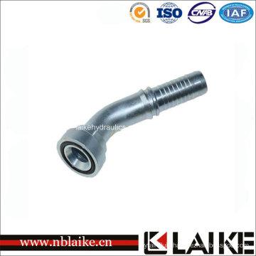 45degree SAE Flange 9000 Psi High Pressure Flanges (87942)