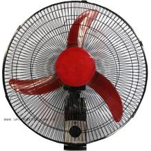 16inch 18inch, вентилятор стены настенный вентилятор промышленный