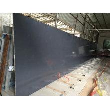 Paneles de panal de aluminio de 14000mm de longitud para decoración de pared
