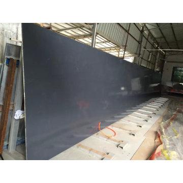 14000mm Length Aluminium Honeycomb Panels for Wall Decoration