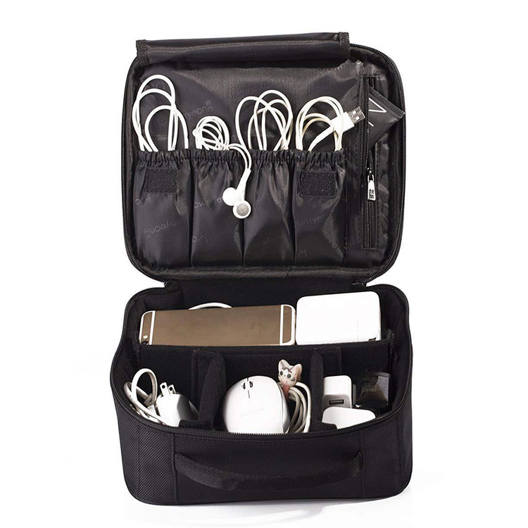 Cosmetic Case Travel