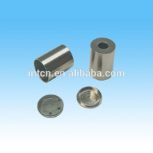 Customized Stainless steel turning parts