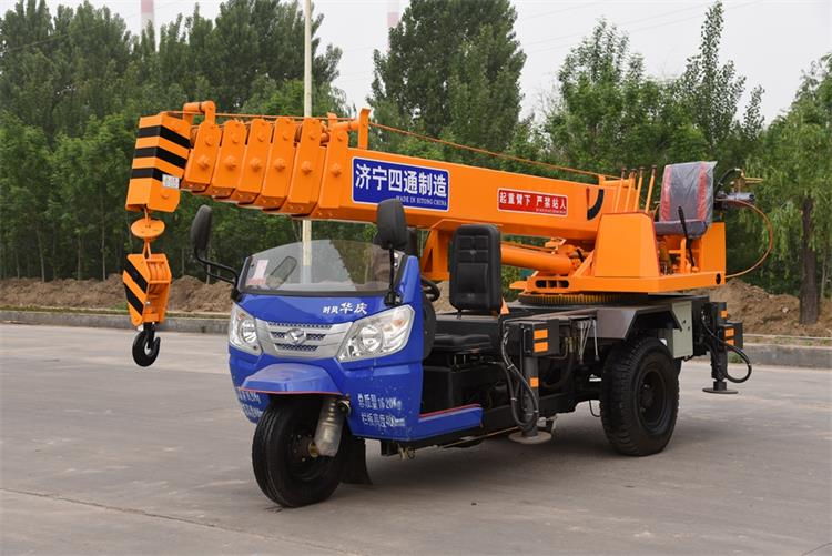 3 ton crane-2