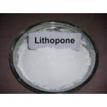 Lithopone B301 311 White Powder