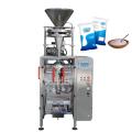 Автоматическая упаковочная машина для сахара и соли VFFS 100 г-2 кг