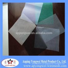 YW-profissional fábrica produzir 4x4 160g fibra de vidro malha / malha de gesso de fibra de vidro
