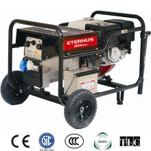 Factory Welding Generator 200A (EW200DC)