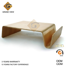 Designed Coffee Table (GV-SET17)