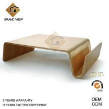 Mesa de centro projetado (GV-SET17)
