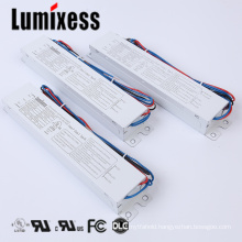 China 0-10V dimmable UL CUL FCC 1200mA led christmas lights driver