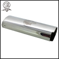 Silver metal Shoe lifter for custom design
