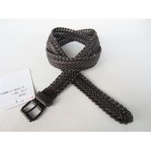 Аксессуары для одежды дешевые плетеные ремни