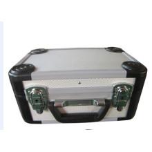 Ningbo Factory Supply Design étui en aluminium pour outils et électronique