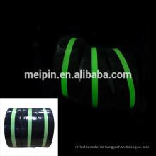 5cm Anti slip tape clear