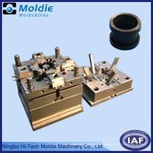 Moule d'Injection plastique pour la partie matériel de PVC