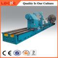 C61160 China Most Popular Economic Horizontal Heavy Duty Lathe Machine