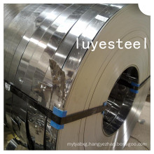 Stainless Hot Rolled Steel Strip/Coil 904L