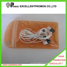 Наушник высокого качества и быстрой поставки выдвиженческий (EP-H9176)