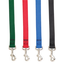 Wholesale Thicker Polyester Dog Leash
