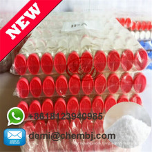 99% Purity Human Growth Peptide Acvr2b (Ace-031) 1mg/Vial for Bodybuilding