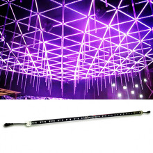 Stage 360 ​​Pixel Color Changing Dmx Rgb Tube