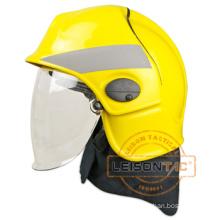 Fire Fighting Helmet