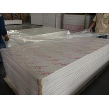 PVC-Schaumstoffbrett für Dekoration (RJFB006)